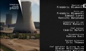 2031009-NucleaireExceptionFrancaise